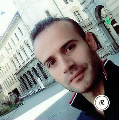 http://www.ragusanews.com//immagini_articoli/27-11-2016/incidente-sulla-ragusa-palazzolo-muore-il-modicano-stefano-rizza-420.jpg