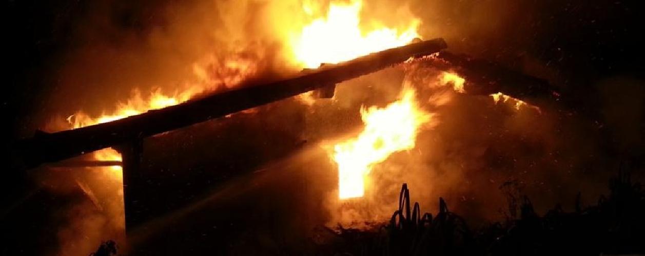 https://www.ragusanews.com//immagini_articoli/27-11-2017/scicli-casa-imprenditori-incendiata-seconda-volta-500.jpg
