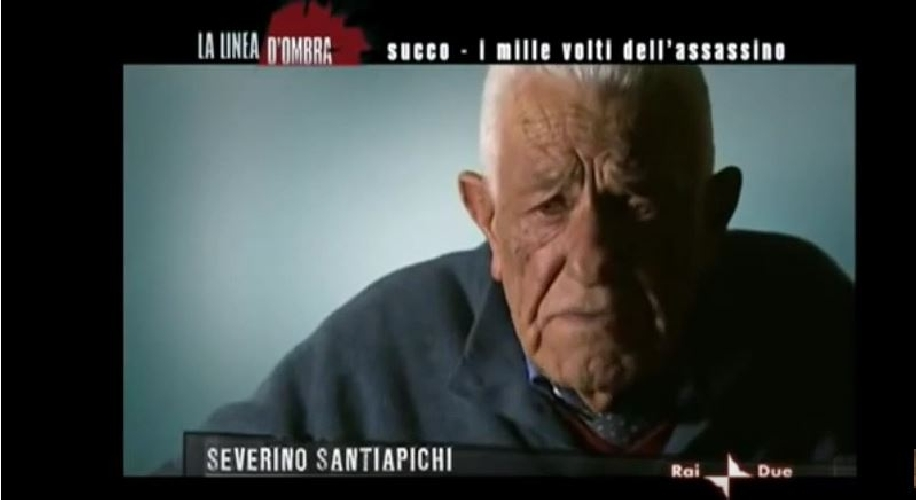 http://www.ragusanews.com//immagini_articoli/27-11-2017/severino-santiapichi-linea-dombra-malattia-mentale-imputabilit-500.jpg