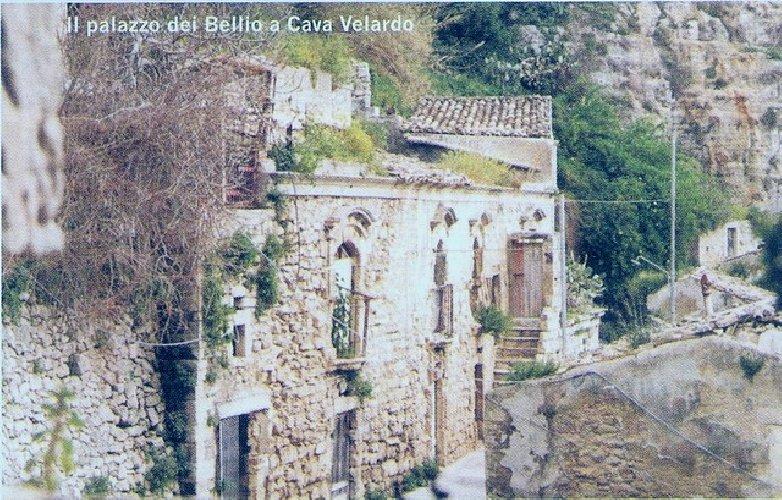 https://www.ragusanews.com//immagini_articoli/27-11-2018/comune-ragusa-vende-casa-ibla-mila-euro-500.jpg