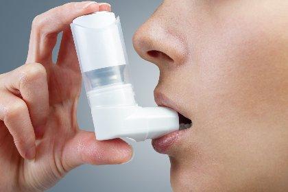 https://www.ragusanews.com//immagini_articoli/27-11-2020/asma-e-bpco-boehringer-mette-sul-mercato-nuovo-inalatore-riutilizzabile-280.jpg