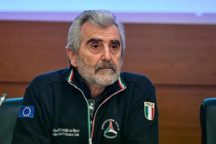 https://www.ragusanews.com//immagini_articoli/27-11-2020/calabria-salta-anche-la-candidatura-di-miozzo-a-commissario-della-sanita-500.jpg