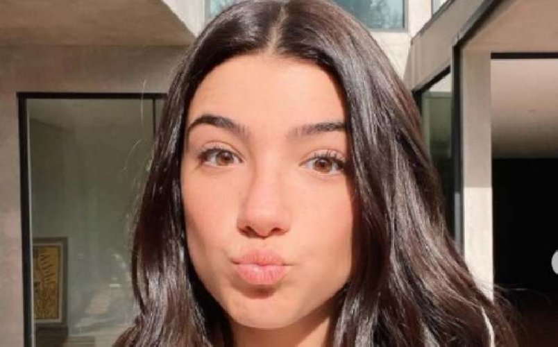 https://www.ragusanews.com//immagini_articoli/27-11-2020/charli-d-amelio-a-16-anni-e-l-influencer-regina-di-tiktok-500.jpg