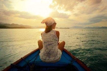 https://www.ragusanews.com//immagini_articoli/27-11-2020/cosa-fare-per-prendersi-cura-della-tua-salute-mentale-280.jpg
