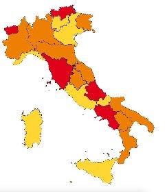 https://www.ragusanews.com//immagini_articoli/27-11-2020/covid-la-nuova-mappa-dell-italia-cosa-cambia-280.jpg