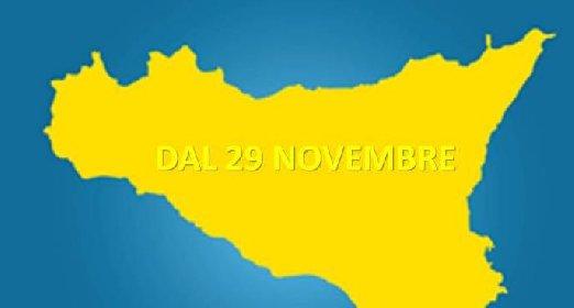 https://www.ragusanews.com//immagini_articoli/27-11-2020/covid-la-sicilia-diventa-zona-gialla-280.jpg