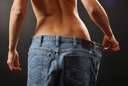 https://www.ragusanews.com//immagini_articoli/27-11-2020/dimagrire-in-fretta-come-perdere-peso-velocemente-e-senza-stress-280.jpg