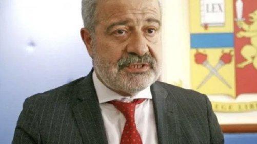 https://www.ragusanews.com//immagini_articoli/27-11-2020/il-prefetto-guido-longo-e-il-nuovo-commissario-della-calabria-280.jpg