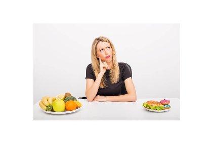 https://www.ragusanews.com//immagini_articoli/27-11-2020/la-dieta-vegetariana-aumenta-il-rischio-di-fratture-280.jpg