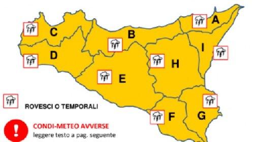 https://www.ragusanews.com//immagini_articoli/27-11-2020/la-sicilia-diventa-zona-gialla-ma-l-allerta-eteo-e-arancione-280.jpg