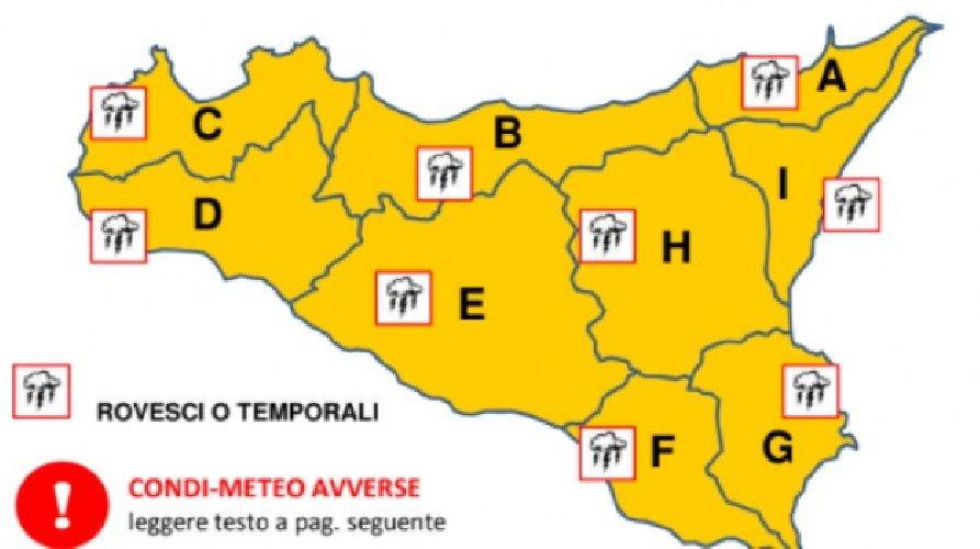 https://www.ragusanews.com//immagini_articoli/27-11-2020/la-sicilia-diventa-zona-gialla-ma-l-allerta-eteo-e-arancione-500.jpg
