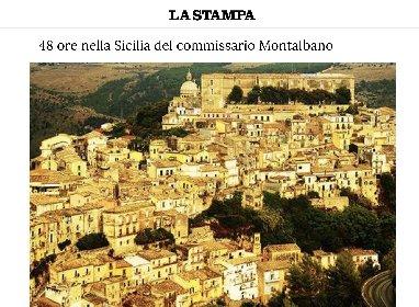 https://www.ragusanews.com//immagini_articoli/27-11-2020/la-stampa-48-ore-nella-sicilia-di-montalbano-280.jpg