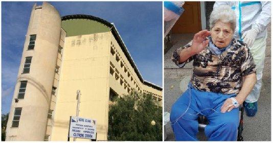 https://www.ragusanews.com//immagini_articoli/27-11-2020/messina-aspetta-per-18-ore-un-posto-in-ospedale-muore-anziana-di-81-anni-280.jpg