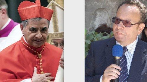 https://www.ragusanews.com//immagini_articoli/27-11-2020/tonino-solarino-sul-cardinale-becciu-mio-amico-troppi-silenzi-280.jpg