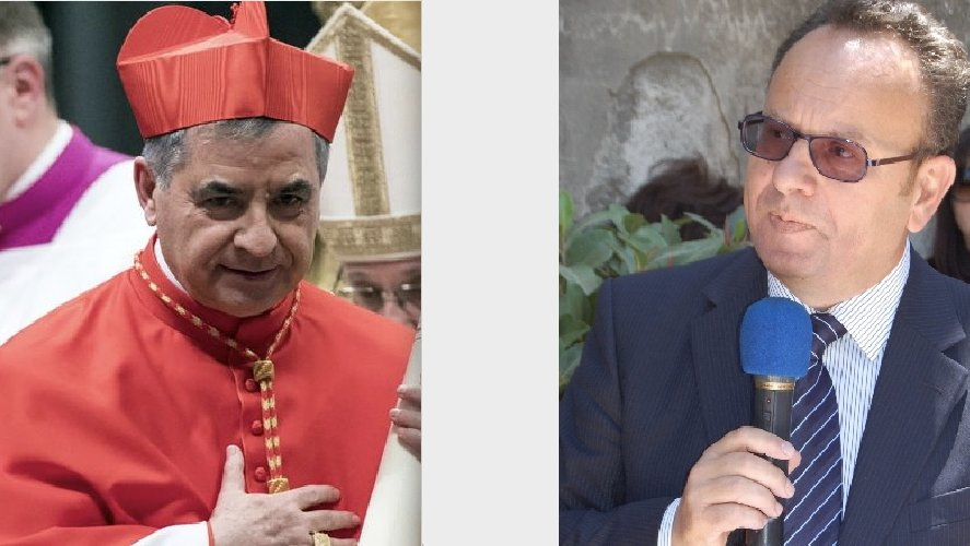 https://www.ragusanews.com//immagini_articoli/27-11-2020/tonino-solarino-sul-cardinale-becciu-mio-amico-troppi-silenzi-500.jpg