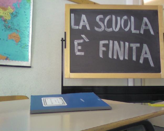 https://www.ragusanews.com//immagini_articoli/27-12-2010/presidi-siciliani-concorso-bis-con-un-tema-annunciato-500.jpg