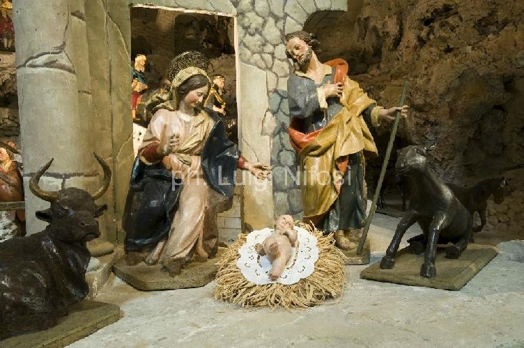 https://www.ragusanews.com//immagini_articoli/27-12-2012/la-nativita-negli-iblei-500.jpg