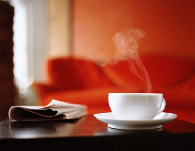 https://www.ragusanews.com//immagini_articoli/27-12-2014/rinviato-il-caffe-diffuso-500.jpg