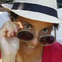 http://www.ragusanews.com//immagini_articoli/27-12-2016/aula-intitolata-alessandra-lorusso-200.jpg