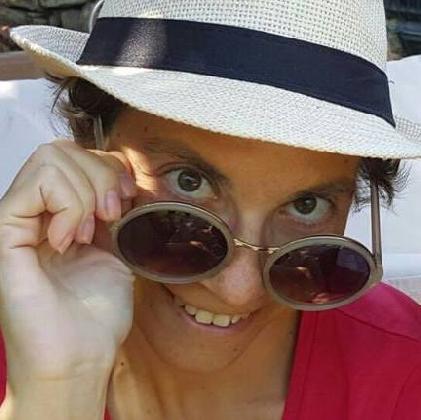 https://www.ragusanews.com//immagini_articoli/27-12-2016/aula-intitolata-alessandra-lorusso-420.jpg