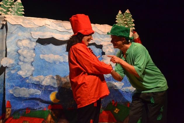 http://www.ragusanews.com//immagini_articoli/27-12-2016/rassegna-teatrale-bambini-ragazzi-420.jpg