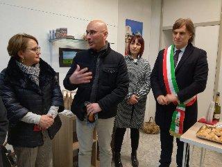https://www.ragusanews.com//immagini_articoli/27-12-2017/nasce-monterosso-almo-ospitalita-diffusa-240.jpg