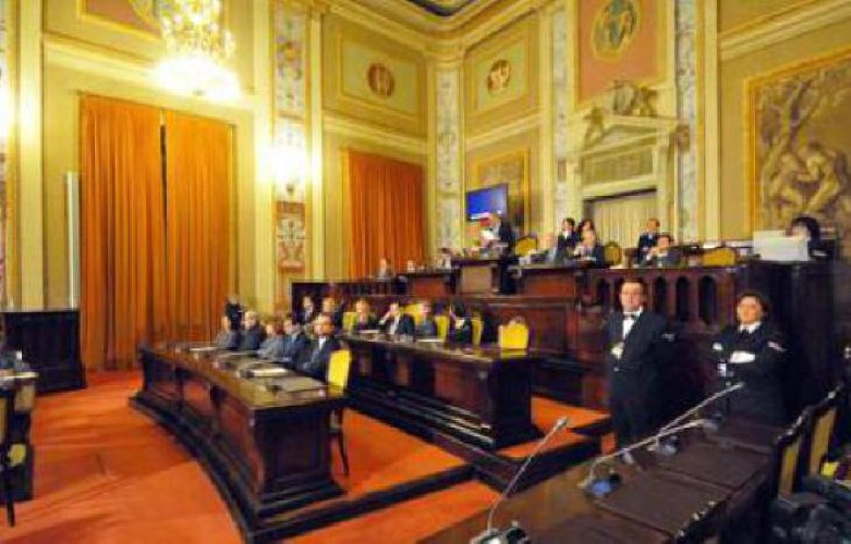 https://www.ragusanews.com//immagini_articoli/27-12-2017/parlamentari-iblei-commissioni-allars-500.jpg