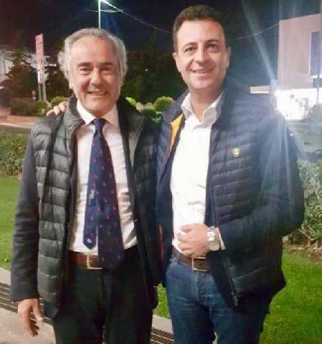 https://www.ragusanews.com//immagini_articoli/27-12-2017/ragusa-presidente-commissione-attivita-produttive-500.jpg