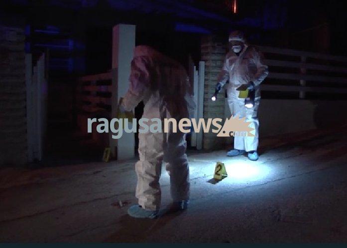https://www.ragusanews.com//immagini_articoli/27-12-2018/sparatoria-vittoria-rumeno-ucciso-aveva-anni-500.jpg