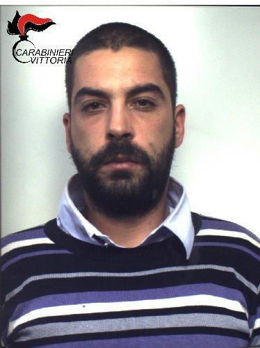 https://www.ragusanews.com//immagini_articoli/27-12-2018/vincenzo-vindigni-omicida-confesso-500.jpg
