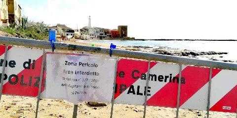 https://www.ragusanews.com//immagini_articoli/27-12-2019/proiettili-esplosivi-a-punta-secca-tratto-di-spiaggia-interdetto-240.jpg