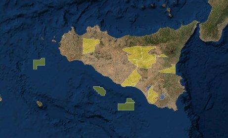 https://www.ragusanews.com//immagini_articoli/27-12-2020/trivelle-pronte-a-ripartire-petrolio-anche-nel-ragusano-la-mappa-280.jpg