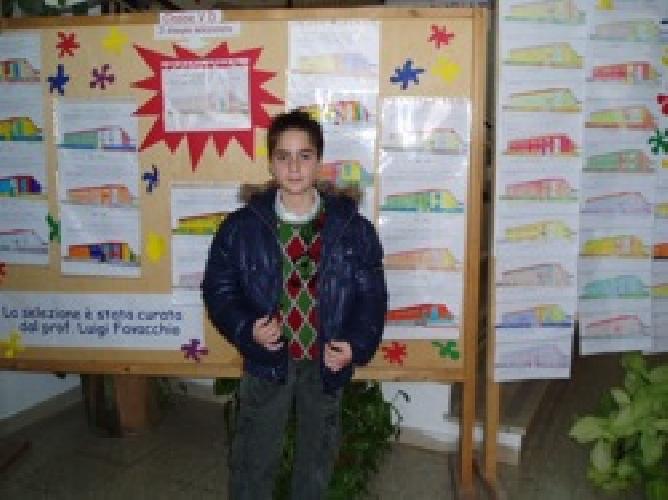 https://www.ragusanews.com//immagini_articoli/28-01-2008/coloriamo-la-scuola-vince-il-progetto-di-federico-donzella-500.jpg