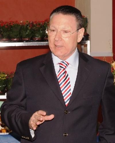 https://www.ragusanews.com//immagini_articoli/28-01-2011/l-ex-manager-termini-le-mie-obiezioni-a-gilotta-500.jpg