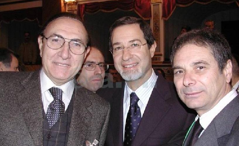 https://www.ragusanews.com//immagini_articoli/28-01-2013/la-corsa-al-riconoscimento-unesco-durata-sette-anni-500.jpg