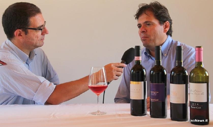 http://www.ragusanews.com//immagini_articoli/28-01-2014/lazienda-vitivinicola-di-paolo-cali-diventa-case-history-500.jpg