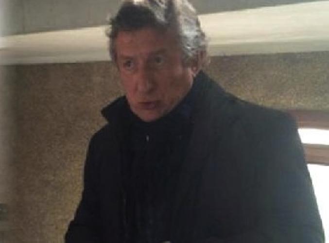 https://www.ragusanews.com//immagini_articoli/28-01-2014/spese-pazze-leontini-in-procura-a-palermo-erano-per-il-partito-500.jpg
