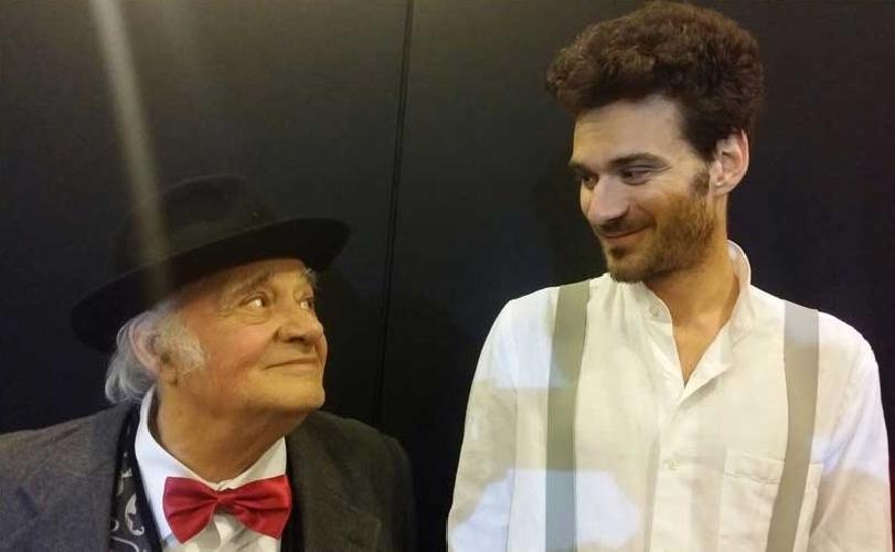 http://www.ragusanews.com//immagini_articoli/28-01-2016/il-canto-del-cigno-in-teatro-a-modica-500.jpg