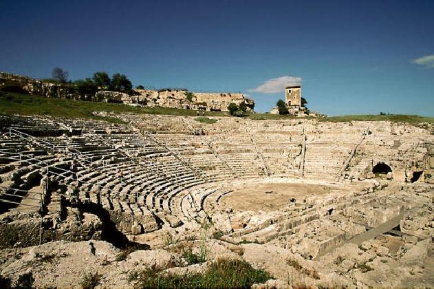 https://www.ragusanews.com//immagini_articoli/28-01-2017/amministratore-unico-parchi-archeologici-siciliani-420.jpg