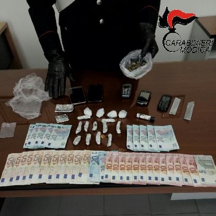 http://www.ragusanews.com//immagini_articoli/28-01-2017/modica-cinque-arresti-droga-420.jpg