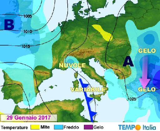http://www.ragusanews.com//immagini_articoli/28-01-2017/ragusa-ancora-piogge-temporali-tutto-fine-settimana-420.jpg