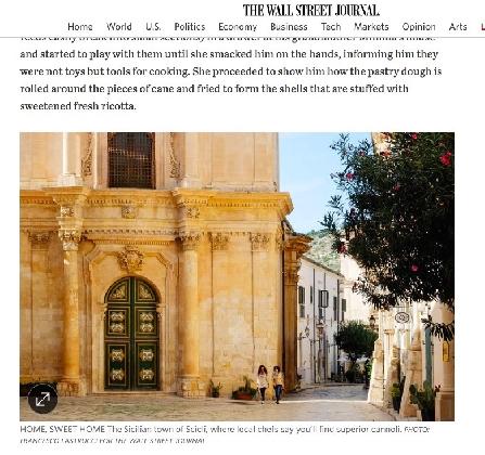 http://www.ragusanews.com//immagini_articoli/28-01-2017/wall-street-journal-promuove-asse-modica-scicli-420.jpg