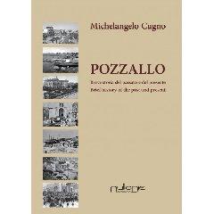 https://www.ragusanews.com//immagini_articoli/28-01-2018/edicola-pozzallo-michelangelo-cugno-240.jpg