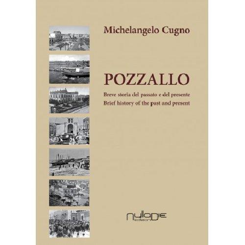 https://www.ragusanews.com//immagini_articoli/28-01-2018/edicola-pozzallo-michelangelo-cugno-500.jpg