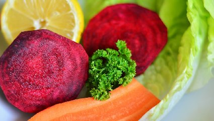 https://www.ragusanews.com//immagini_articoli/28-01-2020/dieta-birmingham-dimagrire-con-la-dieta-che-spopola-in-america-240.jpg