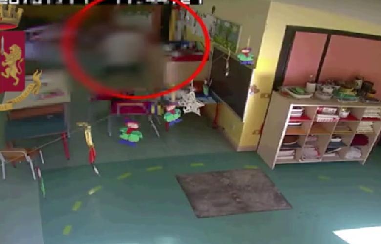 https://www.ragusanews.com//immagini_articoli/28-01-2020/maltrattamento-ai-bambini-arrestate-due-maestre-materna-di-vittoria-500.png