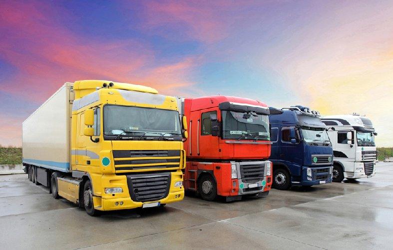 https://www.ragusanews.com//immagini_articoli/28-01-2020/scegliere-il-camion-giusto-per-la-propria-attivita-500.jpg