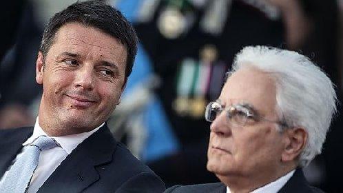 https://www.ragusanews.com//immagini_articoli/28-01-2021/crisi-di-governo-tocca-ai-partiti-renzi-e-zingaretti-oggi-da-mattarella-280.jpg
