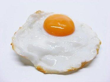 https://www.ragusanews.com//immagini_articoli/28-01-2021/dieta-low-carb-esempio-di-menu-per-dimagrire-280.jpg
