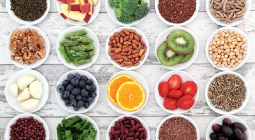 https://www.ragusanews.com//immagini_articoli/28-01-2021/la-dieta-antinfiammatoria-cosa-mangiare-e-cosa-no-280.jpg